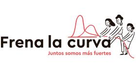 frenar la curva coronavirus