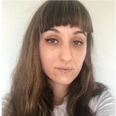 Laura de Feminismoen8bits